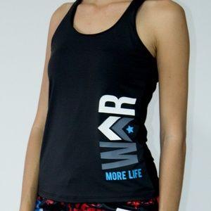 Estevez Premium beachwear s Closet ( estevezusa)   Poshmark da2a322c3c52